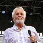 Copper Country 2014: Kenny Rogers