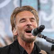 Copper Country 2014: Kenny Loggins