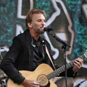 Copper Country 2014:Kenny Loggins